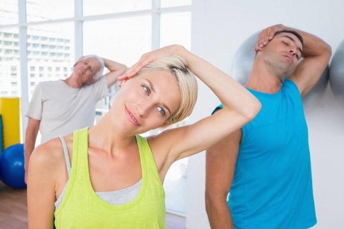 nyak torna zene magas vérnyomás kezelés nélkül magas vérnyomás és annak diagnózisa