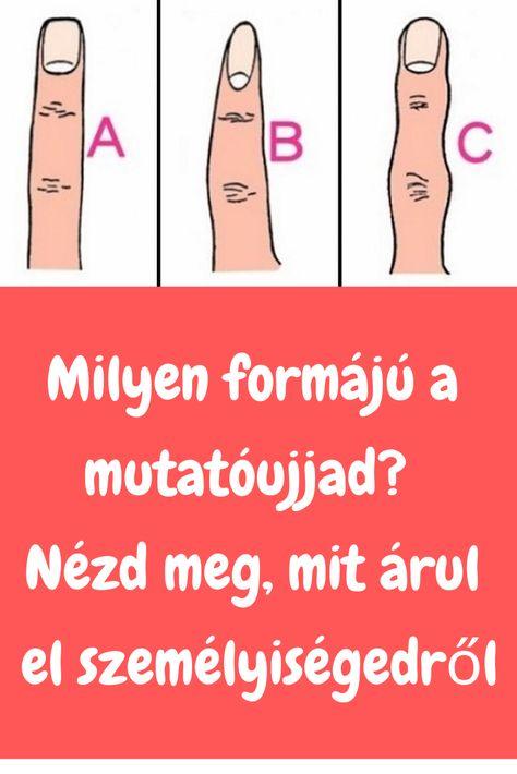 zeneterápiás magas vérnyomás)