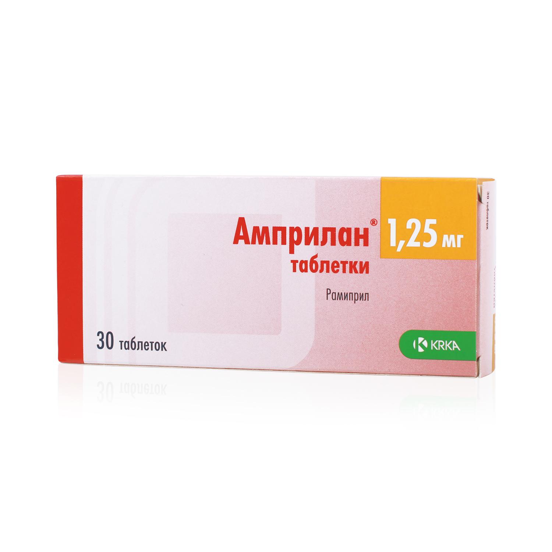 perineva magas vérnyomásból