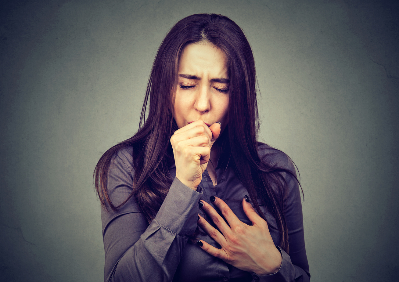 a magas vérnyomás köhögése lehet