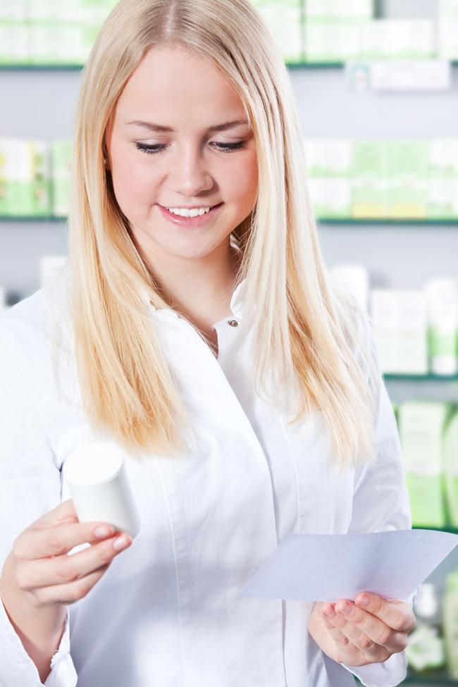 MILURIT mg tabletta - Gyógyszerkereső - Háutil.hu