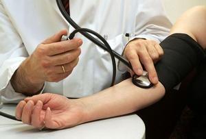 magas vérnyomás és vízmennyiség