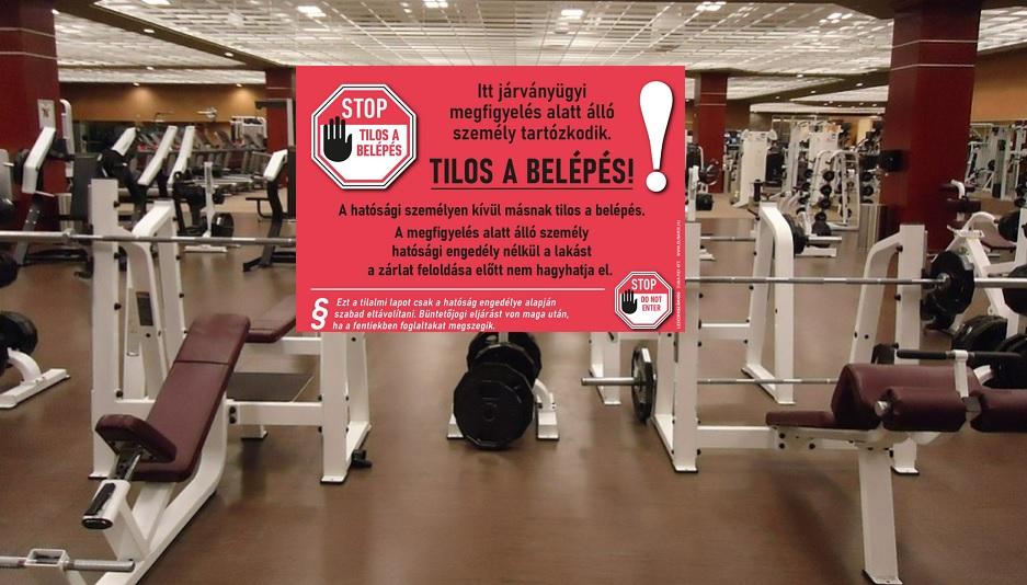 lehetséges-e hipertóniával edzeni az edzőteremben hagyományos orvoslás a magas vérnyomásról