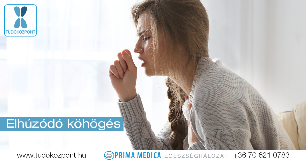 magas vérnyomás vese tünetei Ayurvédikus a magas vérnyomás ellen