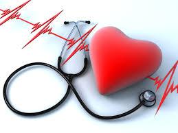 hogyan lehet egyszer és mindenkorra felépülni a magas vérnyomásból