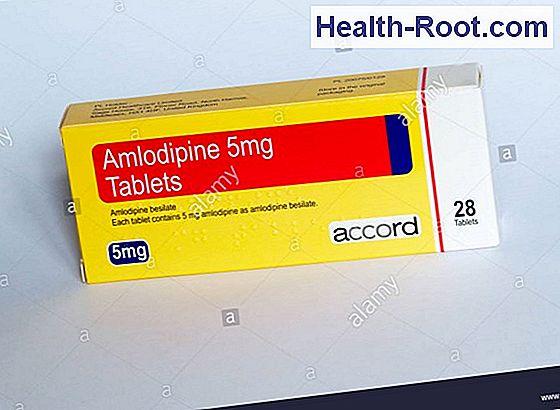 a magas vérnyomás elleni gyógyszer amlodipin)