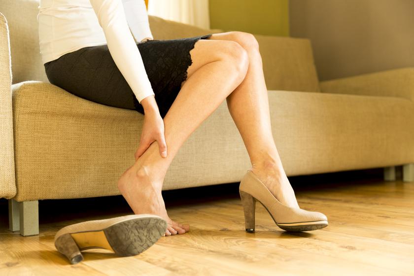 magas vérnyomás visszér hogyan kell kezelni a magas vérnyomás betegségekre utal
