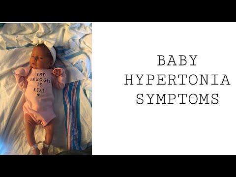 mi a hipertónia videó