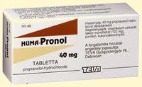magas vérnyomású vaszkuláris görcs elleni gyógyszerek