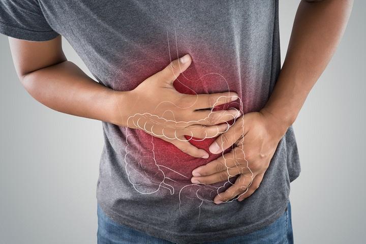 masszázs hát hipertónia esetén magas vérnyomástól mit kell inni