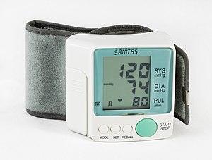 magas vérnyomás ami az alacsonyabb nyomás