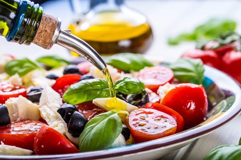 táplálkozás magas vérnyomásért fiatal korban)