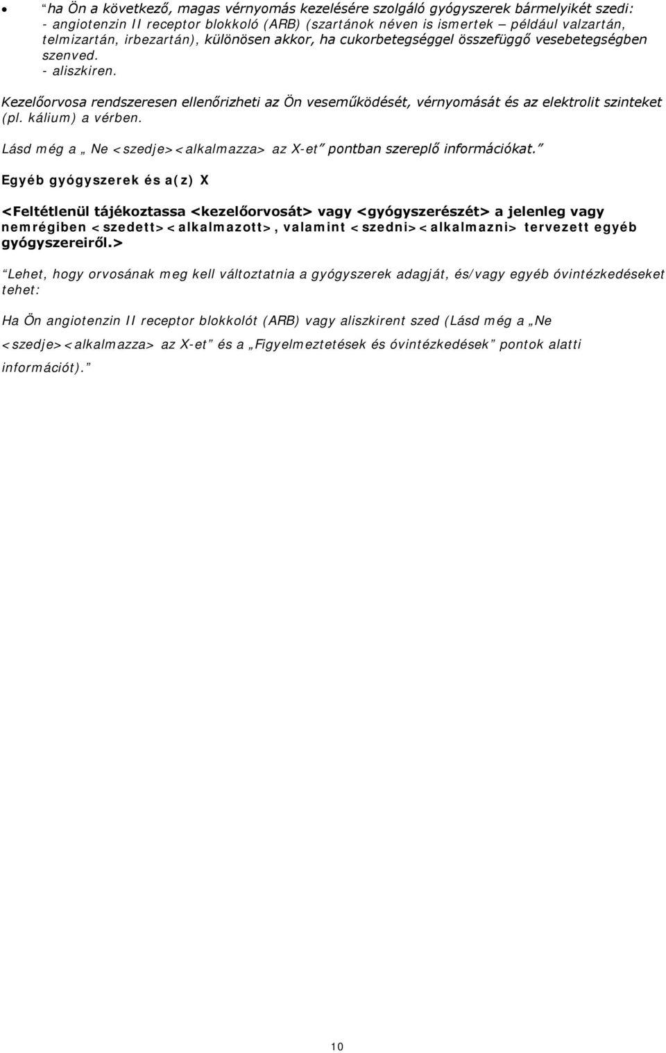 PERINDOPRIL VIM SPECTRUM 4 mg tabletta