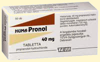magas vérnyomású vaszkuláris görcs elleni gyógyszerek)