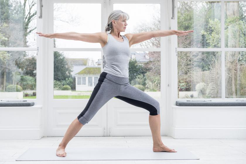 magas vérnyomás kezelése asd magas vérnyomás esetén a nyomás csökkent mit kell tennie