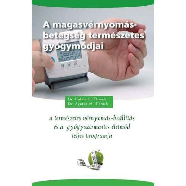 magas vérnyomás kezelés kérdéseire válaszokat)