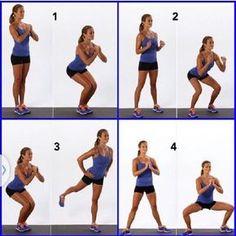 milyen gyakorlatokat kell elvégezni az edzőteremben magas vérnyomás esetén)