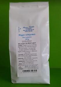 laktózmentes gyógyszerek magas vérnyomás ellen)