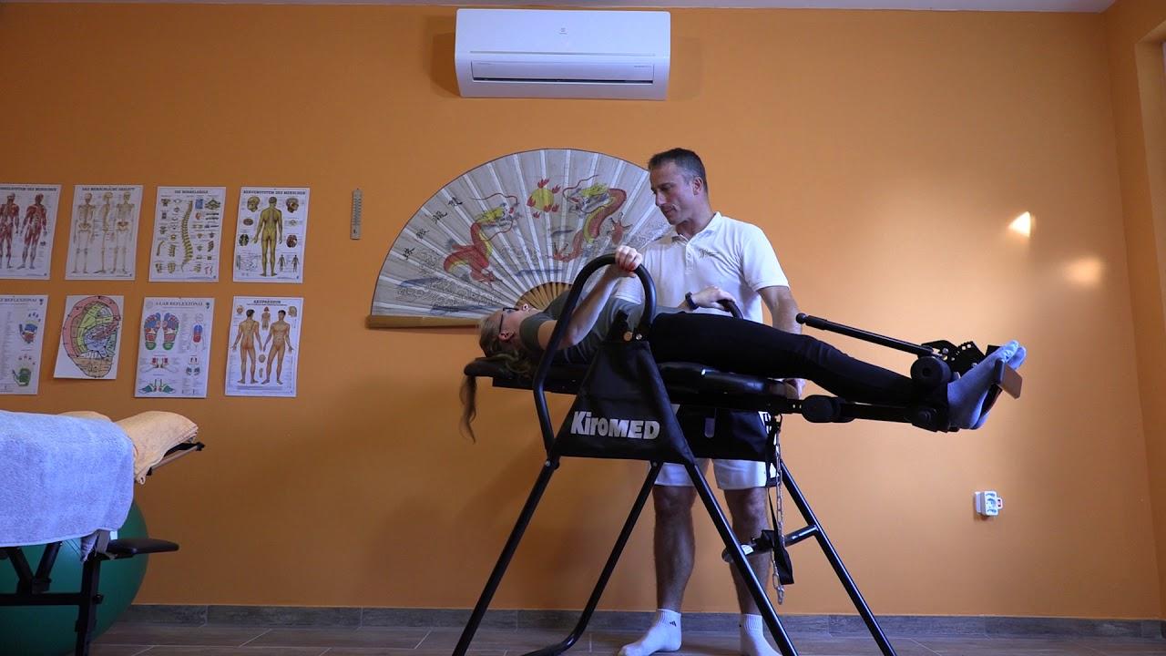 Mi a teendő, ha magas vérnyomás-roham lép fel, Hogyan zajlik a nehézlégzés kezelése rendelőnkben?