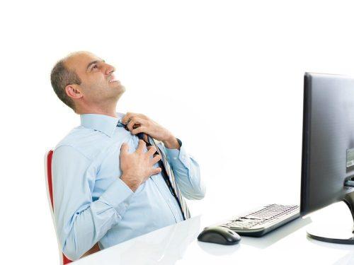 a hipertónia kialakulásának oka magas vérnyomás kezelésére 2-es típusú cukorbetegségben