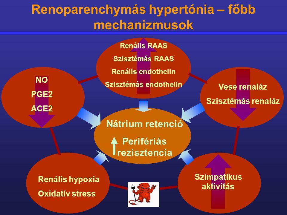 a hipertónia táncos kezelésének módszerei