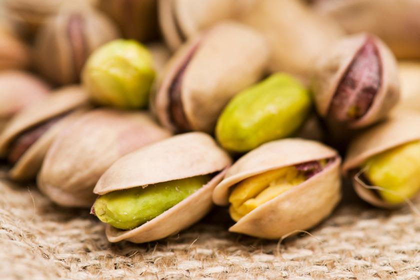 a leghatékonyabb receptek a magas vérnyomás ellen magas vérnyomás szemben