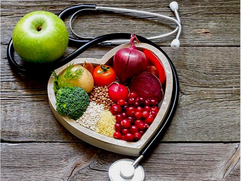 a magas vérnyomás diétájának példái)