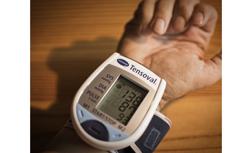 a magas vérnyomás rosszindulatú