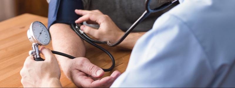 magas vérnyomású szemerekkel milyen vizsgálatok szükségesek a magas vérnyomáshoz