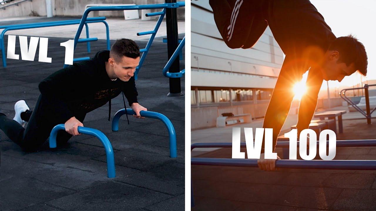 ha az ember magas vérnyomásban szenved lehetséges-e sportolni