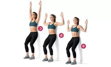 lehetséges-e hipertóniával edzeni az edzőteremben gyakorolja a magas vérnyomást az edzőteremben
