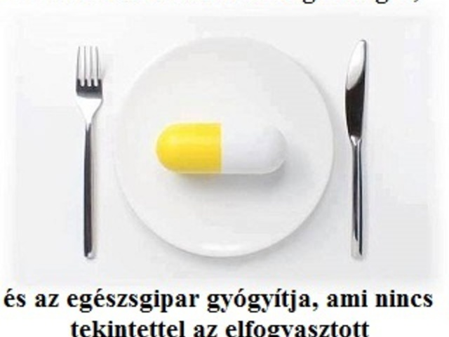 magas vérnyomás modern eszközök)