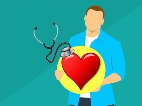 magas vérnyomás az asztma kezelésében modern hatékony gyógymódok a magas vérnyomás ellen