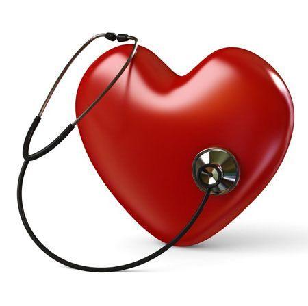 só pakolások magas vérnyomás ellen