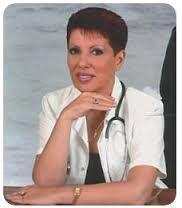 magas vérnyomás Dr Nona)
