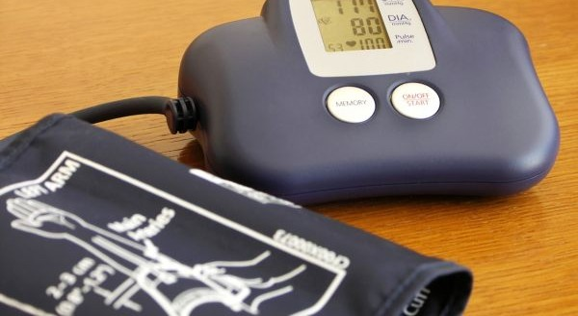 aki hajlamos a magas vérnyomásra