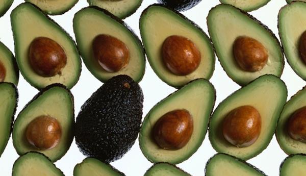 Az avokádó bőrre, hajra és egészségre gyakorolt jótékony hatása 43 pontban