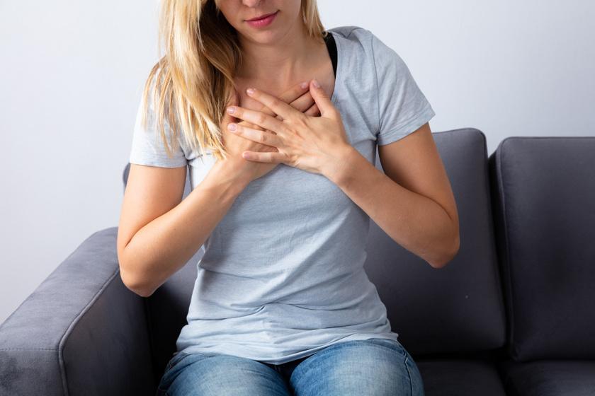 magnéziával járó magas vérnyomás kezelésének kúrája prosztatagyulladás és magas vérnyomás
