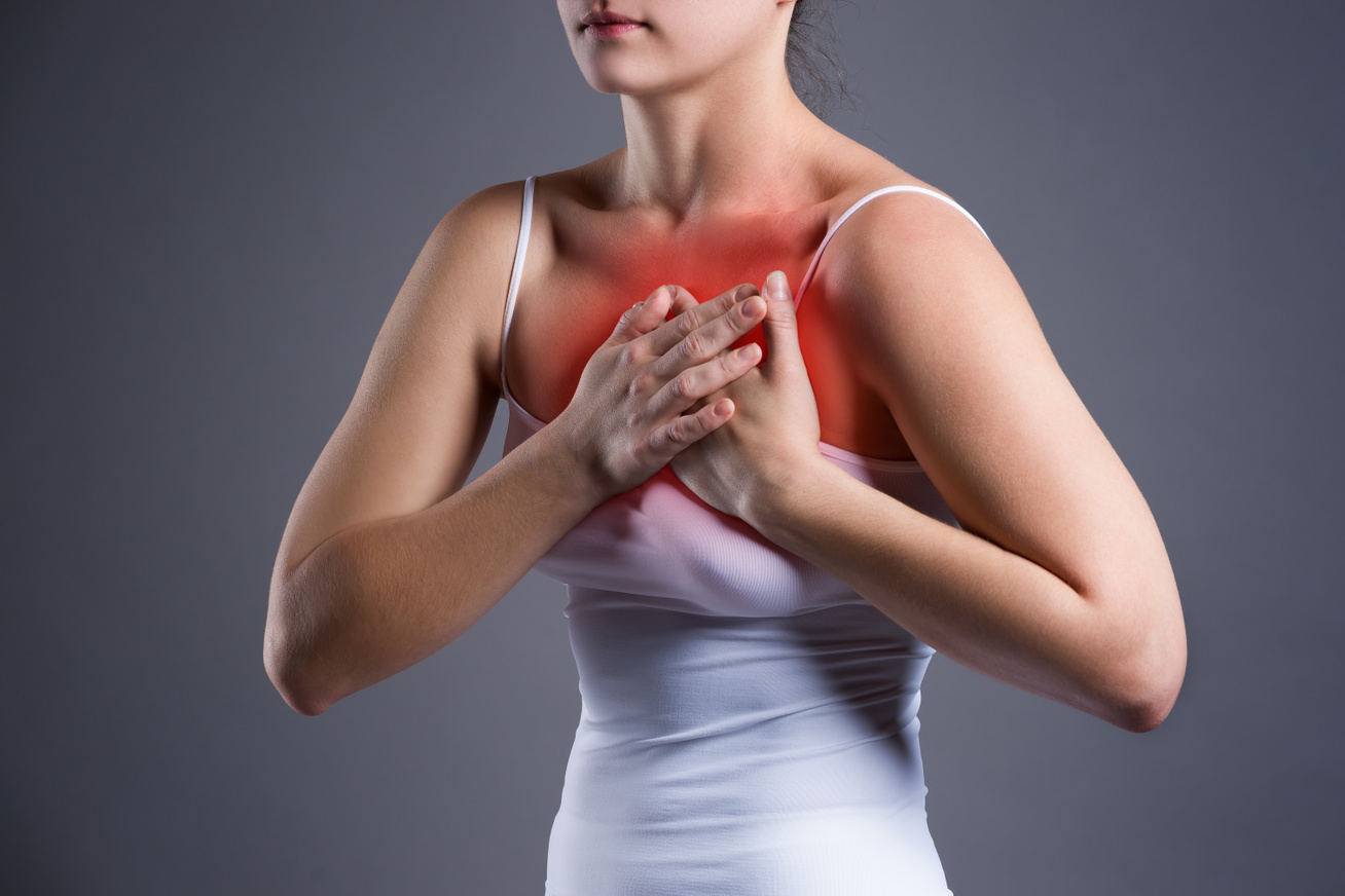 Mit tegyek, ha magas a vérnyomásom? - util.hu