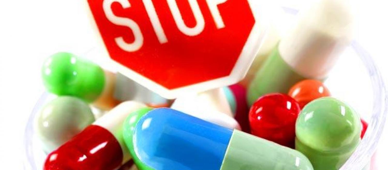 2 fokos magas vérnyomás elleni gyógyszerek