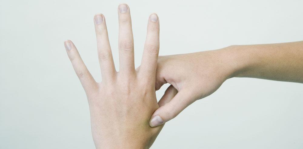 akupunktúrás magas vérnyomás magas vérnyomás 3 fok mi ez