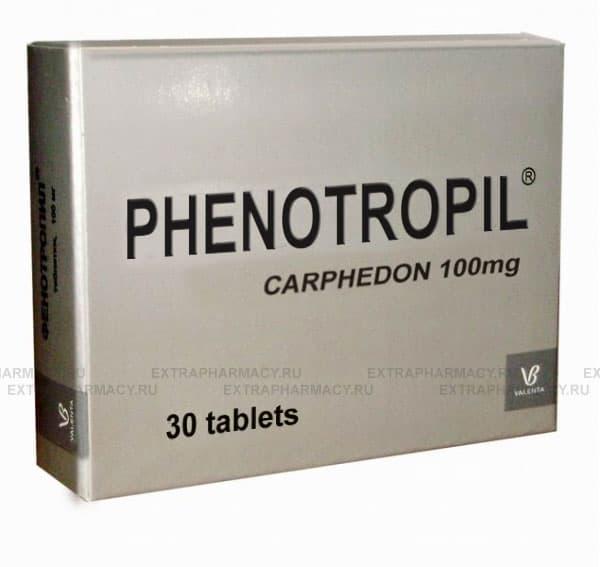 piracetam magas vérnyomás ellen)