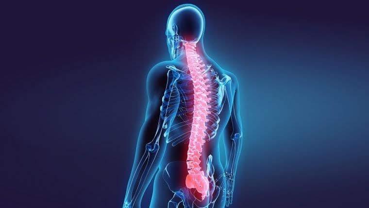 a fájdalom lokalizációja magas vérnyomásban