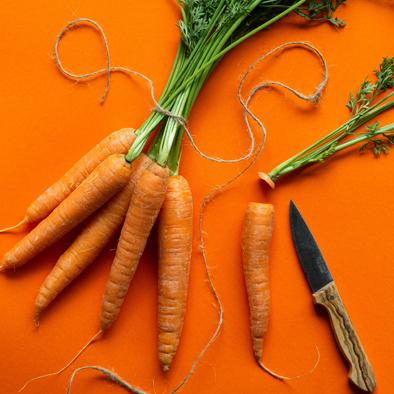 A vörös répa hasznos tulajdonságai és ellenjavallatai - Zöldségek
