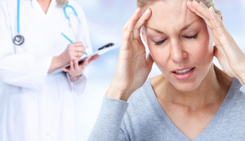 magas vérnyomás milyen éghajlat magas vérnyomás kezelés három egyben