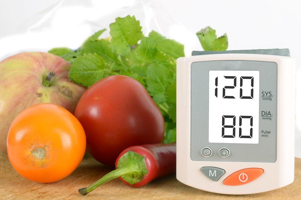 koriander magas vérnyomás ellen)