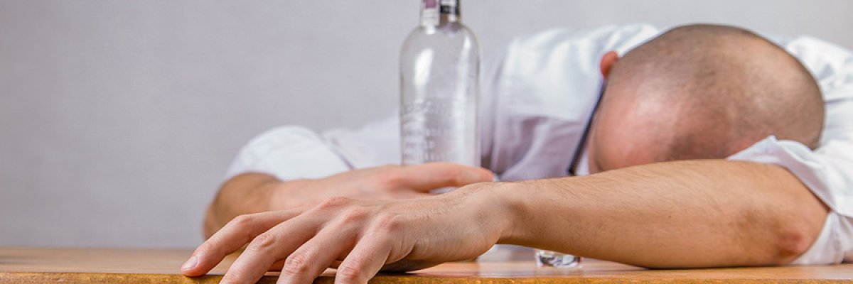 alkoholos tinktúrákkal végzett kezelés magas vérnyomás esetén az első fokú magas vérnyomásról