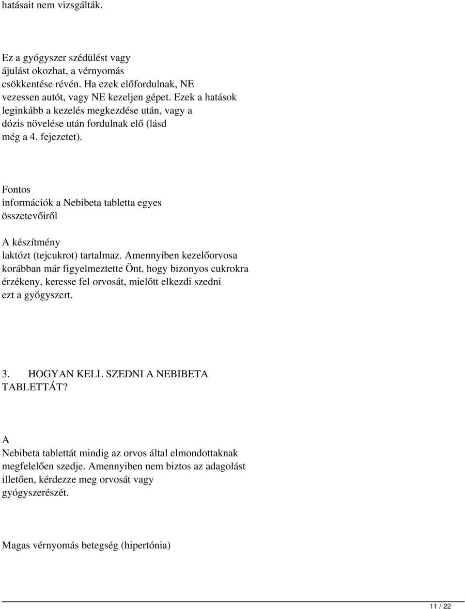 magas vérnyomás elleni gyógyszerek verapamil)