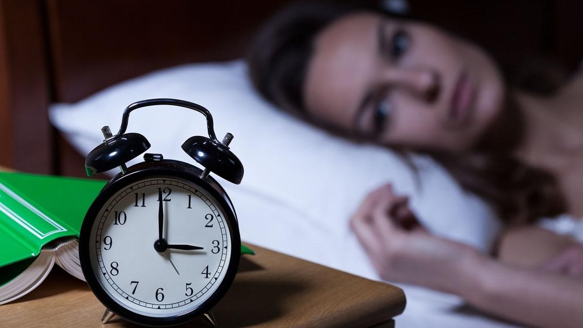 alvászavarok magas vérnyomás ellen szemhéj betegség magas vérnyomás