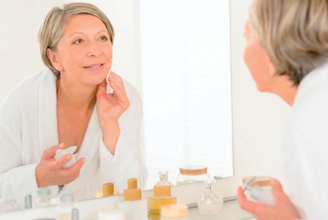 fórum hipertónia menopauza kezelésével fórum)